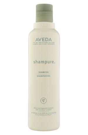 Aveda shampure™ Shampoo 8.5oz
