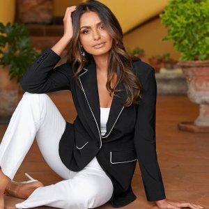 Extra 40% OffBoston Proper Women Clothing Sale