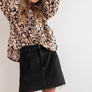 Up to 60% OffMacys Free People Clothing Sale