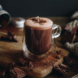 全线无门槛8折限今天:Whittard官网 热巧克力专区 给你冬日暖暖的热饮