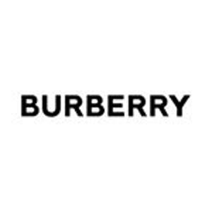 低至3折+额外9折 让你最省轻松收BBR合集:Burberry 近期折扣最强指南 最值BBR哪里买 看这一篇就够了