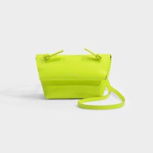 Acne StudiosMini Sac Bag