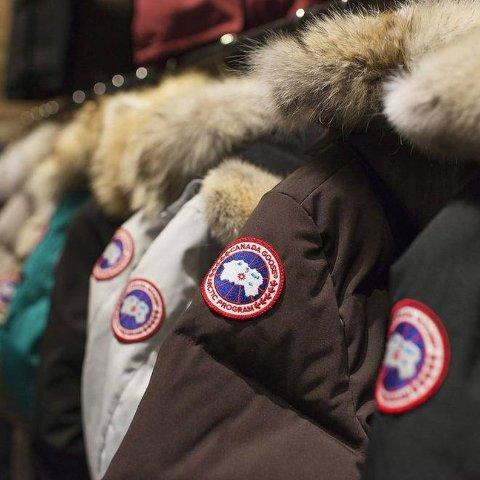 全场8.5折 黑色远征、黑标罕见折扣独家:Canada Goose 春季独家大促 最全款最低价 远征、Victoria爆款最后时机