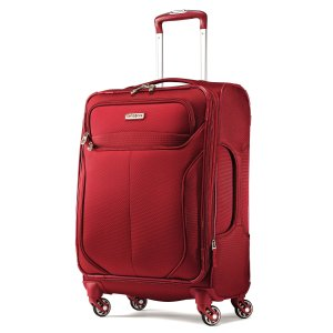 Samsonite Lift 2 21