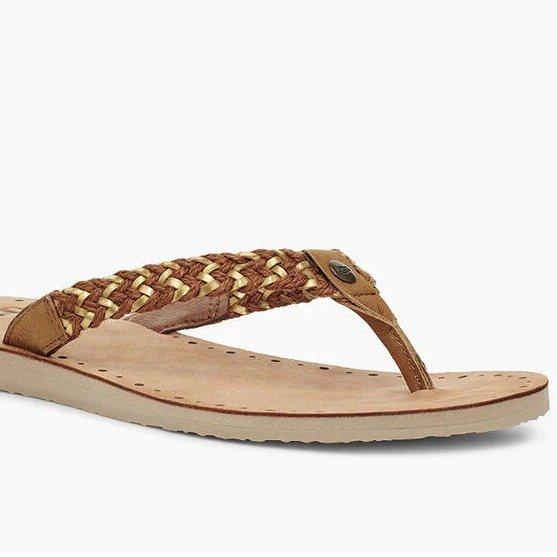 Navie III Sandales