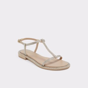 f5b76f6a4 Selected Sandals and Sneakers for Women   Aldo Extra 30% Off - Dealmoon
