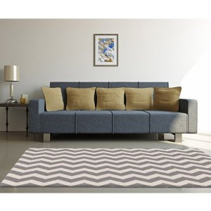 Design Cushion Mat -