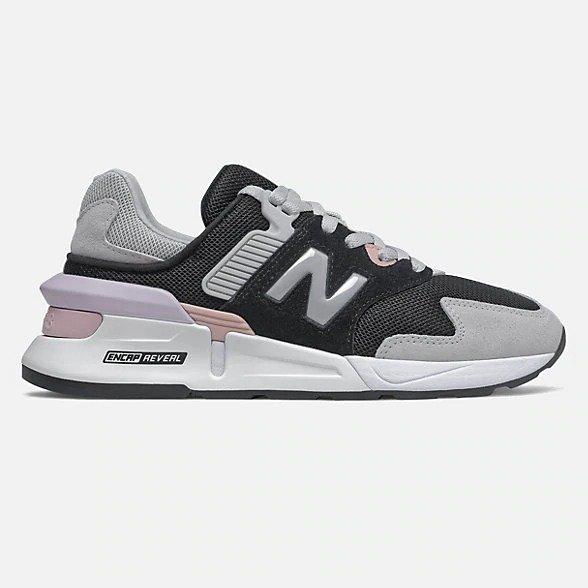 997 运动鞋