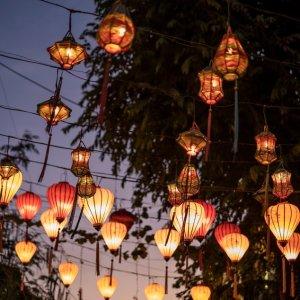 $59Luoyang - Vietnam Flight Tickets
