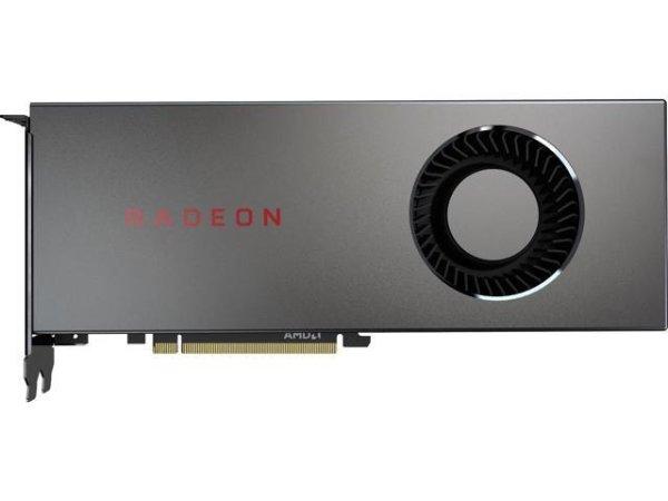 ASUS Radeon RX 5700 RX5700 8G