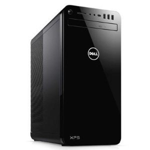 up to $200 offDell XPS Tower 8930 on sale