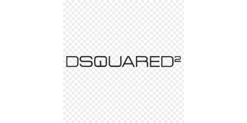 D Squared