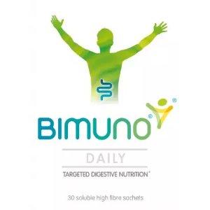 Bimuno Daily 益生元冲剂