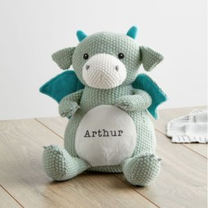 Up to $25 OffMy 1st Years Personalized BabyToy Sale