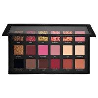 Huda BeautyEyeshadow Palette - Rose Gold Edition