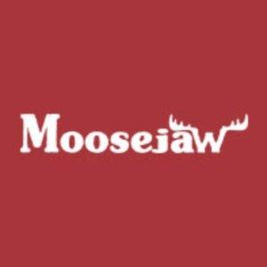 Up to 50% OffWinter Sale @ Moosejaw
