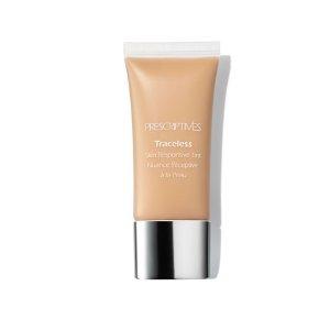 PrescriptivesTraceless Skin Responsive Tint