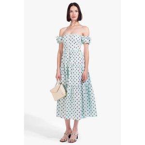 满$200享8.5折连衣裙
