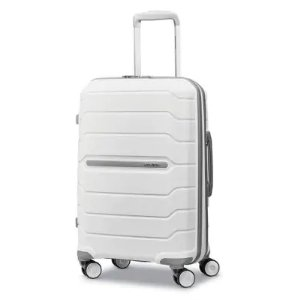 Samsonite- Freeform 22寸登机箱