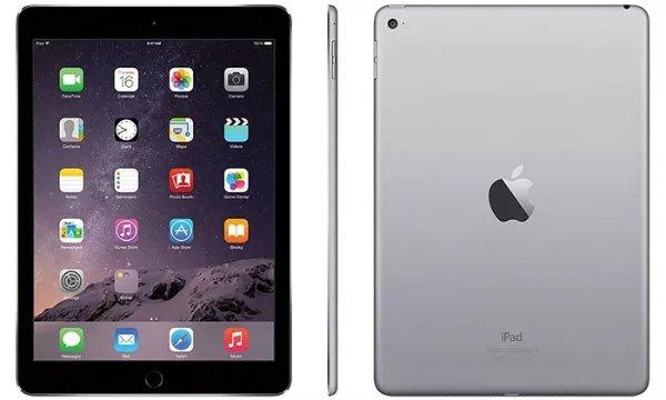 Apple iPad Air 2 16GB A级翻新