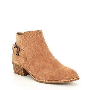 d7d6870e77d Boots Sale @ Dillard's Up to 40% Off - Dealmoon