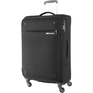 SamsoniteBase Boost 2 Medium 71cm