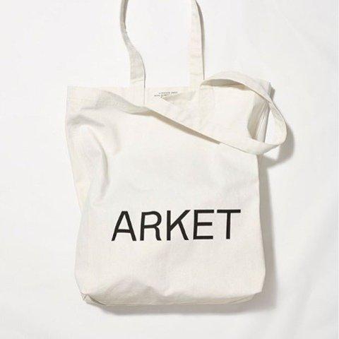 一律9折 牛仔衣仅£49上新:Arket 新款惊艳上市 收棉麻、牛仔高级质感美衣
