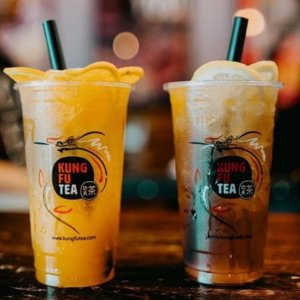 Free Milk TeaDealmoon Exclusive: Chowbus Food Delivery APP Free Milk Tea Events