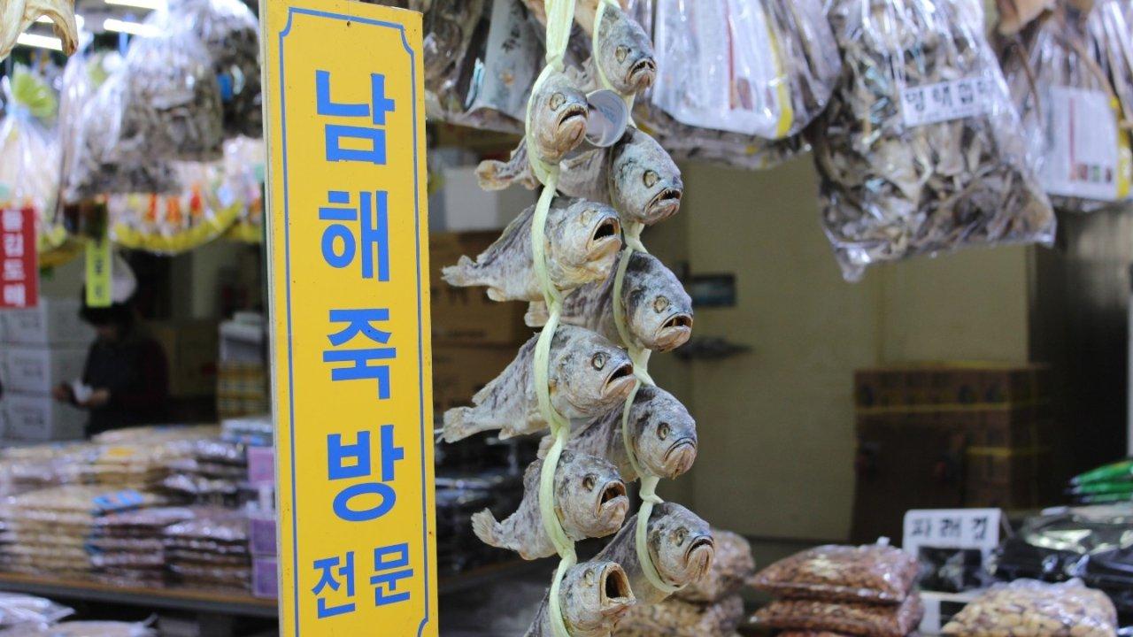 法国线上日韩超市盘点!在家里就能吃到正宗的泡菜、部队火锅和日式美食!
