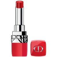 Dior 红管唇膏