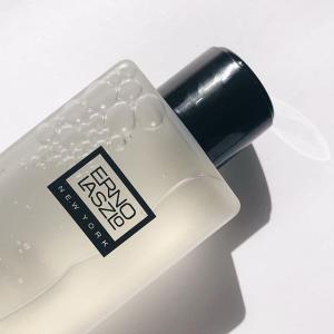 28% OffSkinstore Skincare for Dry Skin