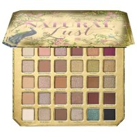 Too Faced 眼影