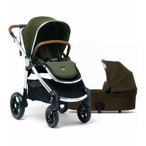 Albee Baby 闪购 经典Pria 85座椅$149.99史低 高颜值四式背带仅$71.99
