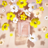 Marc Jacobs Daisy 小雏菊淡香水 125ml