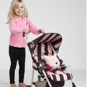 Kids Items Sale   Juicy Couture As Low As 40% Off - Dealmoon 0284d3b30381