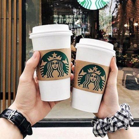 €20出头就能收Starbucks星巴克 胶囊咖啡、咖啡粉热卖 把美味带回家