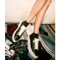 Adidas Sleek Super 女鞋多色选