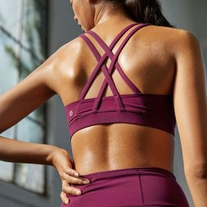 Up to 60% OffLululemon Weekly Sale