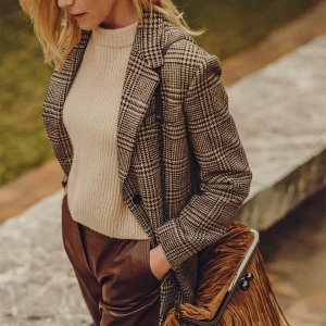 Up to 80% offShop Premium Outlets Max Mara Clothing Sale