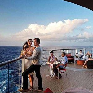 From $89911 Night Caribbean Cruises from $899 on Celebrity Cruises @CruiseDirect