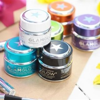 $10 off $50, $20 off $100, $30 off $150Sitewide Orders @ Glam Glow