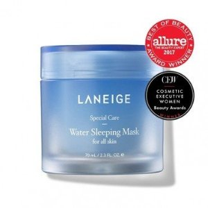LaneigeWater Sleeping Mask