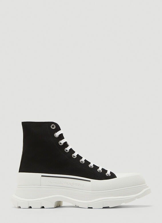 Tread 短靴
