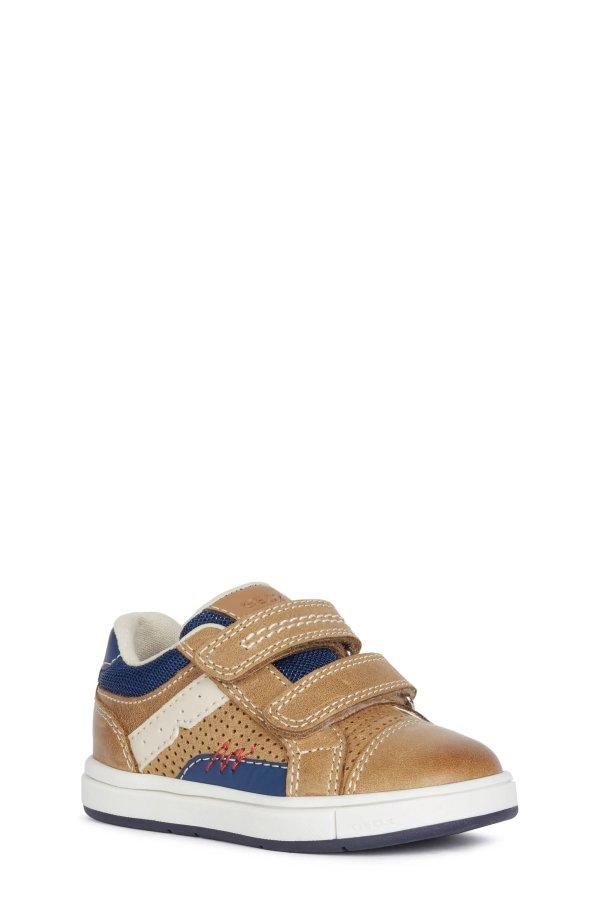 Trottola童鞋