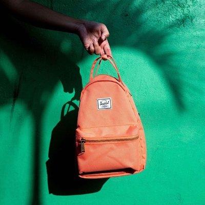Up to 50% OffNordstrom Herschel Bags Sale