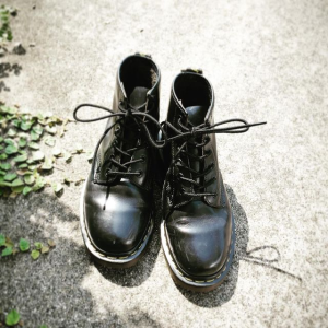 Up to 40% Off+Extra 30% offShoes.com Dr. Martens Shoe Sale