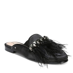 29d9486eedd1 Sam Edelman Shoes Sale   Bloomingdales Up to 60% Off+Extra 25% Off ...