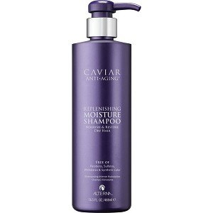 AlternaAlterna Caviar Anti-Aging Replenishing Conditioner