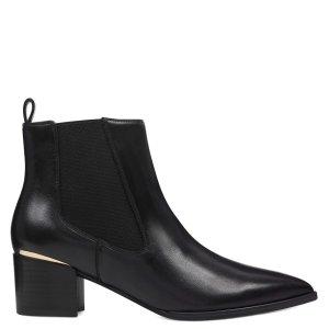Nine West短靴