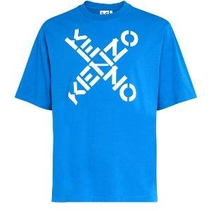 KenzoSport T-shirt